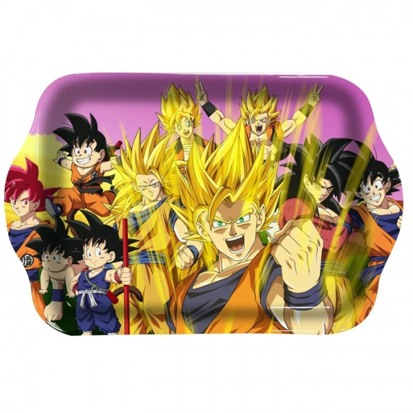 anime-rolling-tray
